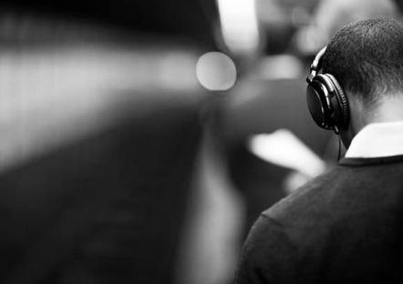 musica-depressione-ansia
