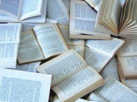libri-forum
