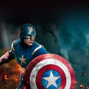 apple_wallpaper_captain-avengers_ipad_retina_parallax.jpg